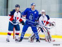 HC-Slovan-Bratislava-HK-SKP-Poprad_ACT5091