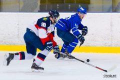 HC-Slovan-Bratislava-HK-SKP-Poprad_ACT5092