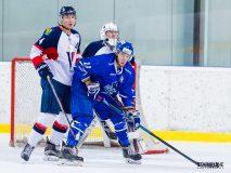 HC-Slovan-Bratislava-HK-SKP-Poprad_ACT5094