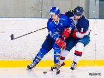 HC-Slovan-Bratislava-HK-SKP-Poprad_ACT5095