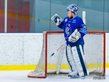 HC-Slovan-Bratislava-HK-SKP-Poprad_ACT5097