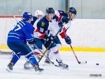 HC-Slovan-Bratislava-HK-SKP-Poprad_ACT5099