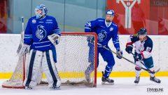 HC-Slovan-Bratislava-HK-SKP-Poprad_ACT5100