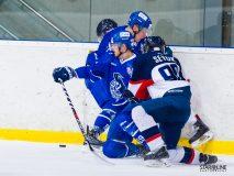 HC-Slovan-Bratislava-HK-SKP-Poprad_ACT5101