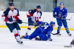 HC-Slovan-Bratislava-HK-SKP-Poprad_ACT5102