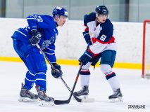 HC-Slovan-Bratislava-HK-SKP-Poprad_ACT5103