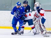 HC-Slovan-Bratislava-HK-SKP-Poprad_ACT5104