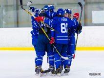 HC-Slovan-Bratislava-HK-SKP-Poprad_ACT5106