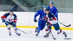 HC-Slovan-Bratislava-HK-SKP-Poprad_ACT5107