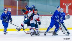 HC-Slovan-Bratislava-HK-SKP-Poprad_ACT5108