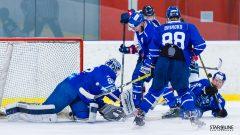 HC-Slovan-Bratislava-HK-SKP-Poprad_ACT5111