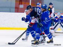 HC-Slovan-Bratislava-HK-SKP-Poprad_ACT5114