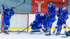 HC-Slovan-Bratislava-HK-SKP-Poprad_ACT5115