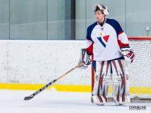HC-Slovan-Bratislava-HK-SKP-Poprad_ACT5116