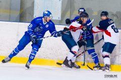 HC-Slovan-Bratislava-HK-SKP-Poprad_ACT5117