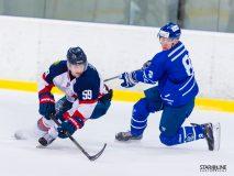 HC-Slovan-Bratislava-HK-SKP-Poprad_ACT5120