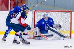 HC-Slovan-Bratislava-HK-SKP-Poprad_ACT5122