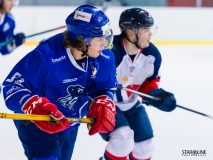 HC-Slovan-Bratislava-HK-SKP-Poprad_ACT5123