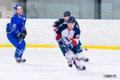 HC-Slovan-Bratislava-HK-SKP-Poprad_ACT5124