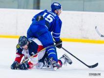 HC-Slovan-Bratislava-HK-SKP-Poprad_ACT5126