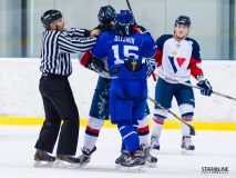 HC-Slovan-Bratislava-HK-SKP-Poprad_ACT5128
