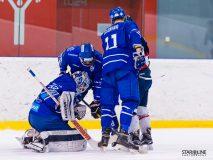 HC-Slovan-Bratislava-HK-SKP-Poprad_ACT5132