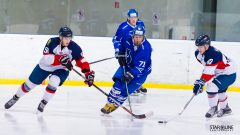 HC-Slovan-Bratislava-HK-SKP-Poprad_ACT5133