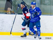 HC-Slovan-Bratislava-HK-SKP-Poprad_ACT5135