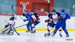 HC-Slovan-Bratislava-HK-SKP-Poprad_ACT5136