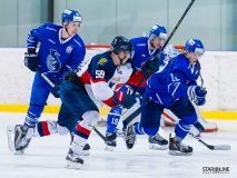 HC-Slovan-Bratislava-HK-SKP-Poprad_ACT5139