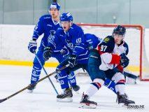 HC-Slovan-Bratislava-HK-SKP-Poprad_ACT5142