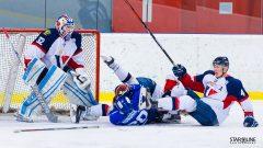HC-Slovan-Bratislava-HK-SKP-Poprad_ACT5146