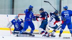 HC-Slovan-Bratislava-HK-SKP-Poprad_ACT5153
