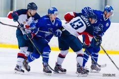 HC-Slovan-Bratislava-HK-SKP-Poprad_ACT5155