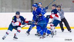 HC-Slovan-Bratislava-HK-SKP-Poprad_ACT5156