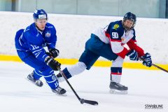 HC-Slovan-Bratislava-HK-SKP-Poprad_ACT5165