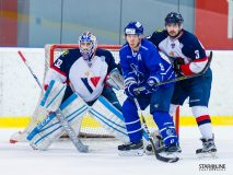HC-Slovan-Bratislava-HK-SKP-Poprad_ACT5168