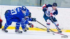 HC-Slovan-Bratislava-HK-SKP-Poprad_ACT5170