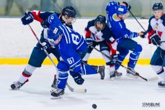 HC-Slovan-Bratislava-HK-SKP-Poprad_ACT5171