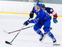 HC-Slovan-Bratislava-HK-SKP-Poprad_ACT5172