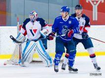 HC-Slovan-Bratislava-HK-SKP-Poprad_ACT5175