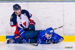 HC-Slovan-Bratislava-HK-SKP-Poprad_ACT5180