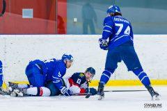 HC-Slovan-Bratislava-HK-SKP-Poprad_ACT5183