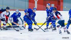 HC-Slovan-Bratislava-HK-SKP-Poprad_ACT5185