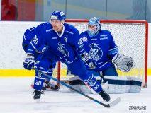 HC-Slovan-Bratislava-HK-SKP-Poprad_ACT5186