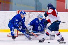 HC-Slovan-Bratislava-HK-SKP-Poprad_ACT5192