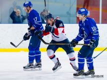 HC-Slovan-Bratislava-HK-SKP-Poprad_ACT5193