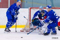 HC-Slovan-Bratislava-HK-SKP-Poprad_ACT5200