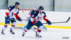 HC-Slovan-Bratislava-HK-SKP-Poprad_ACT5202
