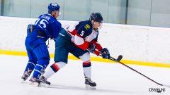 HC-Slovan-Bratislava-HK-SKP-Poprad_ACT5203